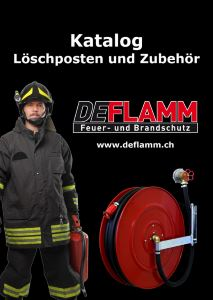 deflamm